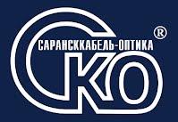 http://www.sarko.ru/