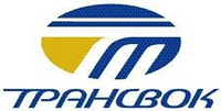 http://www.transvoc.ru/products/products.php